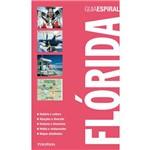 Livro - Guia Espiral Flórida