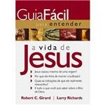 Livro - Guia Fácil para Entender a Vida de Jesus