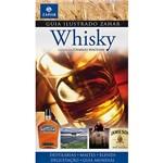 Livro - Guia Ilustrado Zahar Whisky