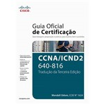 Livro - Guia Oficial de Certificação