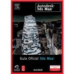 Livro - Guia Oficial 3ds Max
