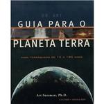 Livro - Guia para o Planeta Terra