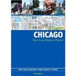 Livro - Guia Passo a Passo Chicago