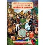 Livro - Guia Politicamente Incorreto da América Latina - Edição Econômica