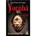 Livro - Guia Prático da Língua Yorùbá : em 4 Idiomas: Português, Espanhol, Inglês e Yorùbá