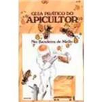 Livro - Guia Prático do Apicultor