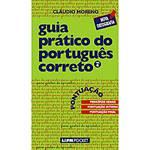 Livro - Guia Prático do Português Correto Vol. 4 - Nova Ortografia
