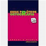 Livro - Guia Prático: Ortografia