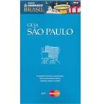 Livro - Guia São Paulo