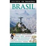 Livro - Guia Visual Brasil