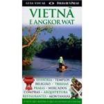 Livro - Guia Visual: Vietnã e Angkor Wat