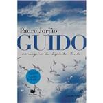 Livro - Guido: Mensageiro do Espírito Santo