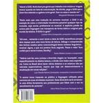 Livro - Guig - Dicionário de Termos. Gírias e Expressões Musicais!