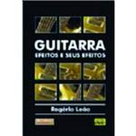 Livro Guitarra.Efeitos e Seus Efeitos
