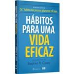 Livro - Hábitos para uma Vida Eficaz