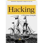 Livro - Hacking: a Próxima Geração