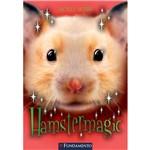 Livro - Hamstermagic