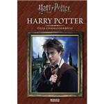 Livro - Harry Potter