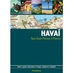 Livro - Havaí