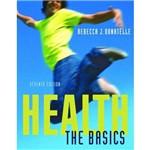Livro - Health
