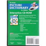 Livro - Heinle Picture Dictionary For Children, The [Interactive CD-ROM]
