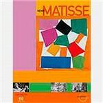 Livro - Henri Matisse