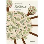 Livro - Herberto