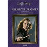 Livro - Hermione Granger