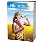Livro Hidratação na Atividade Física e no Esporte -