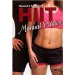 Livro - Hiit: Manual Prático