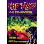 Livro - Hip Hop e a Filosofia
