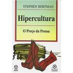 Livro - Hipercultura