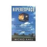 Livro - Hiperespaço