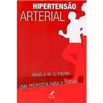 Livro - Hipertensao Arterial