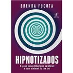 Livro - Hipnotizados