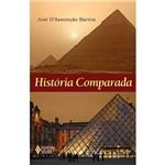 Livro - História Comparada