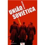 Livro - História da União Soviética