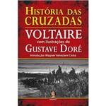 Livro - História das Cruzadas
