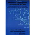 Livro - História do Direito Pelos Movimentos Sociais