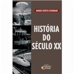 Livro - História do Século XX