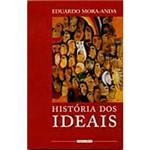 Livro - História dos Ideais