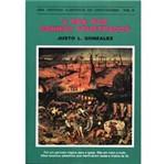 Livro - História Ilustrada do Cristianismo, uma - Volume 5