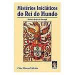 Livro - Historia Oculta de Portugal