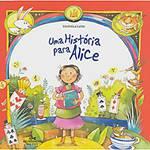 Livro - História para Alice, a