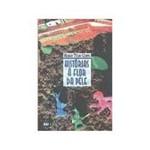 Livro - Historias a Flor da Pele
