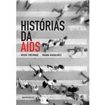 Livro - Histórias da AIDS