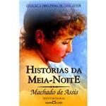 Livro - Histórias da Meia-Noite - Coleção a Obra-Prima de Cada Autor