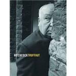 Livro - Hitchcock/Truffaut - Entrevistas