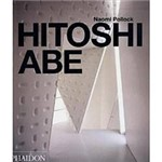 Livro - Hitoshi Abe