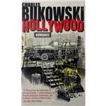 Livro - Hollywood